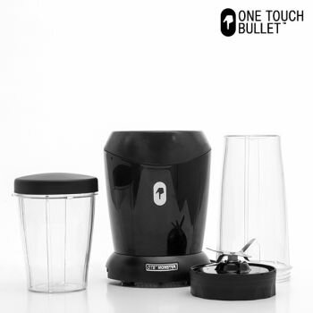 One Touch Monster Bullet Mixer