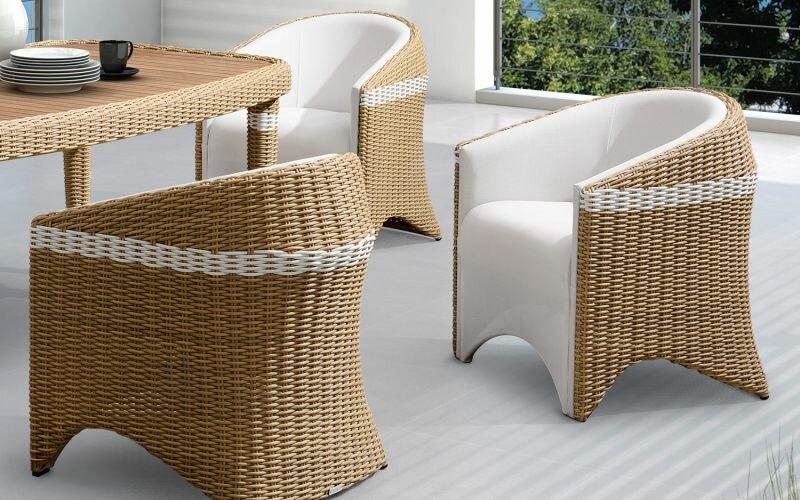 garten essgruppe teak large lugano trend shop baden. Black Bedroom Furniture Sets. Home Design Ideas