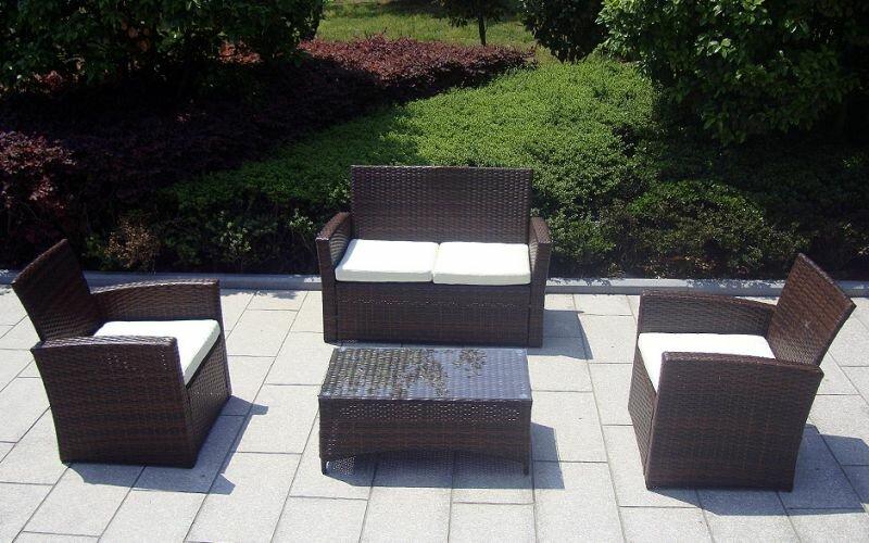 rattan lounge baidani breeze trend shop baden. Black Bedroom Furniture Sets. Home Design Ideas